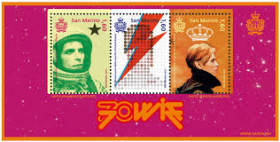 7_bowie