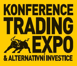 trading expo final