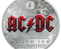 acdc coin