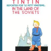 The_Adventures_of_Tintin_-_01_-_Tintin_in_the_Land_of_the_Soviets