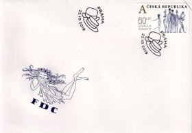 1048_fdc