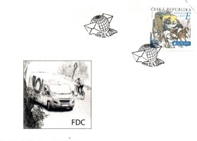FDC279