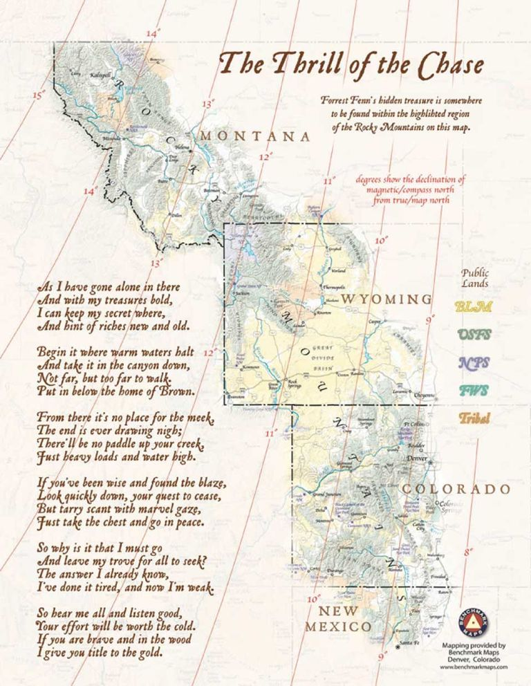 forrest-fenns-poem-and-map-of-the-rocky-mountains-1585670072