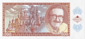 200 korun Zapadlik PRINT.cdr