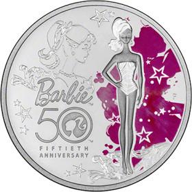 barbie mince
