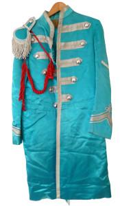 U_Sgt-Pepper-blauw-kostuum