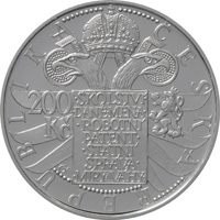 terezie mince 2