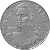 terezie mince