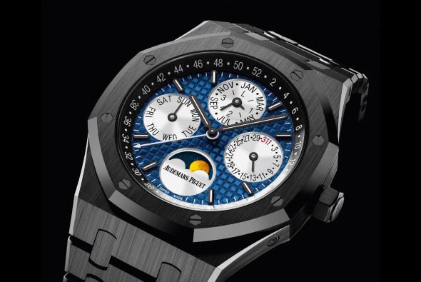 Only-Watch-Auctions-gear-patrol-Audemars-piguet-1-1940x1300