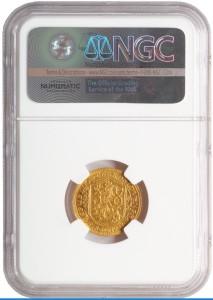 Svatováclavský zlatý dukát č. 17 emitovaný k pátému výročí vzniku Československa byl ražen v počtu 999 kusů. Prvních dvacet však nikdy nešlo do prodeje a bylo určeno jen pro členy vlády.
