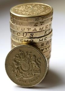 royal mint 1