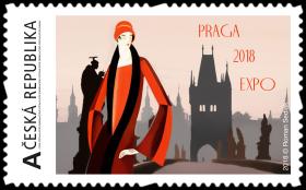2_Praha legantní_dáma