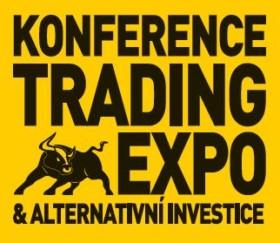 trading expo final
