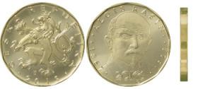 mince_20czk_2019_i