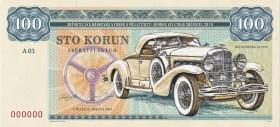 100 korun Zapadlik PRINT.cdr