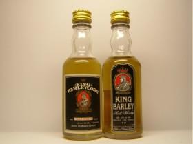 původní whisky