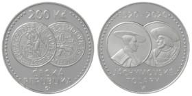 jachymovske_tolary_mince