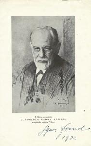 Freud_1932