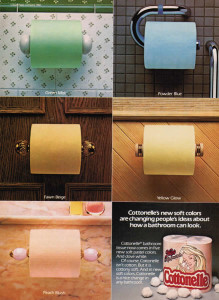 cottonelle-paper-tissue-toilet-ADV