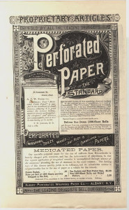 perforated-paper-tissue-paper-ADV
