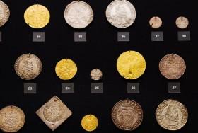 mince plato