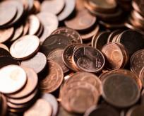 Zmizí nejmenší eurové mince navždy z oběhu
