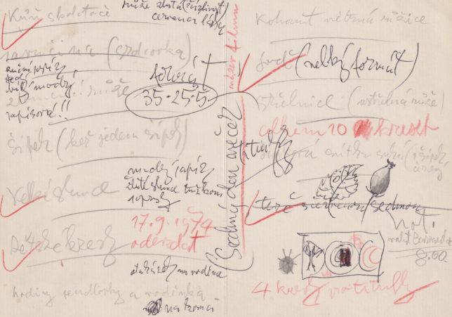 Obsah obrázku text, bílá tabule  Popis byl vytvořen automaticky
