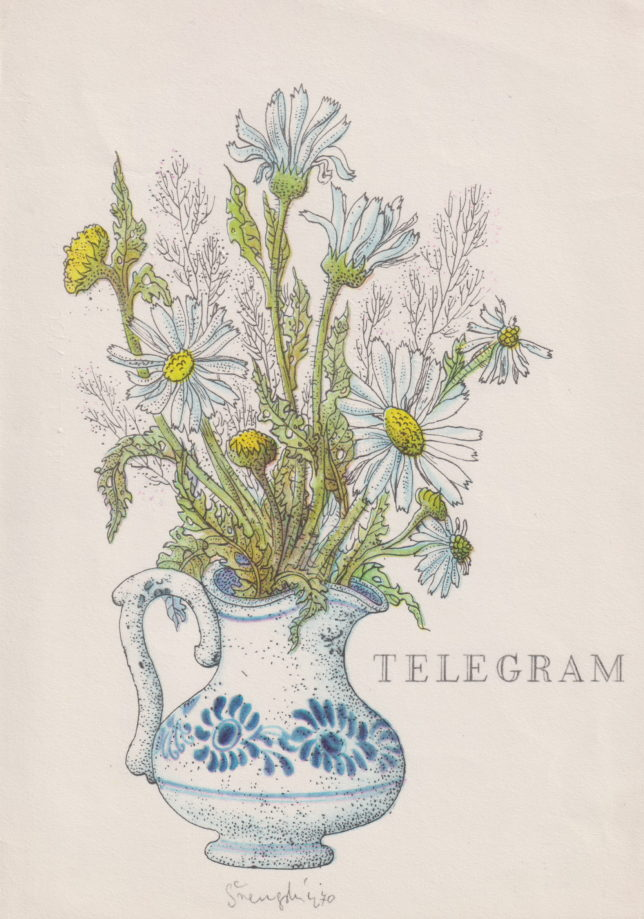 Obsah obrázku text, keramické nádobí, porcelán  Popis byl vytvořen automaticky
